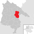 Kopfing im Innkreis im Bezirk SD.png