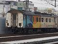 Korail Generator Car 99270.jpg