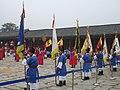 Korea-Gyeongbokgung-09.jpg