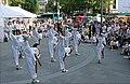 Korea Insadon Taekwondo 09 (7877455818).jpg