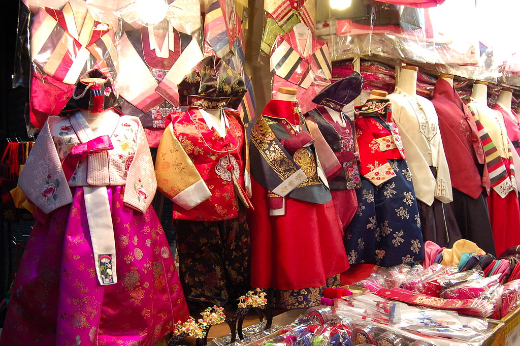 Licensed Children S Clothing Wholesale