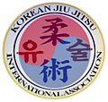 Korean Jiujitsu-1- -Es un sistema integral de autodefensa basado en la combinación de las mejores técnicas de distintas artes marciales como taekwondo itf, Hapkido, gongkwon yusul, haidong Gumdo, yeomta sul, 2013-09-24 21-45.jpg