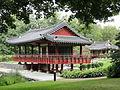 Koreanischer Garten (Grüneburgpark) - DSC01621.JPG