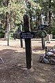 Korfu (GR), Korfu, Britischer Friedhof -- 2018 -- 1200.jpg