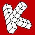 Korsakow logo.jpg