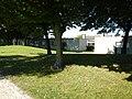 Kortrijk Winterland - 239009 - onroerenderfgoed.jpg