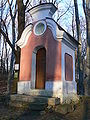 Koryčanská kaple.jpg