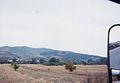 Kosovo 041.jpg