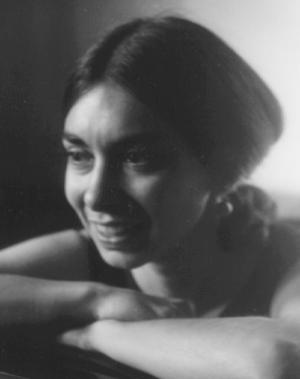 Dina Koston - Dina Koston