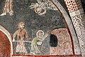 Kottingwörth, St. Vitus, Frescos 006.JPG