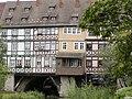 Krämerbrücke außen 1.jpg