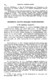 Krafft-Ebing, Fuchs Psychopathia Sexualis 14 054.png