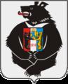Krai Khabarovsk coat.png