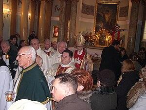 Kraków - Emaus 2008 - mass 2.jpg
