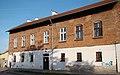 Kraków - ul. Zabłocie 9a - budynek (01) - DSC06313 v1.jpg