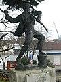 Kraljevica, partizanski spomenik.jpg