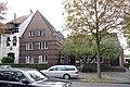 Krefeld Baudenkmal 0500 Schönwasserstraße 104.jpg