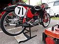 Kreidler florett No71, pic3.JPG