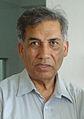Krishan Lal - Kolkata 2005-07-23 01859 Cropped.jpg
