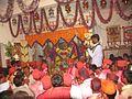 KrishnaSaraswatiSamadhi2.jpg