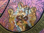 Krishna Leela at RGIA 10.jpg