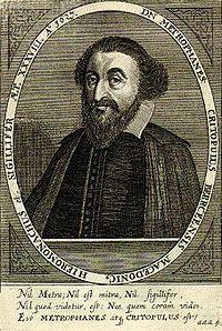 Kritopoulos 1589-1639.JPG
