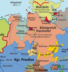 Oferte in Niedersachsen - Germania