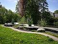 Krkonošské centrum environmentálního vzdělávání 02.jpg