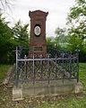 Krosno, Stary Cmentarz 05.jpg