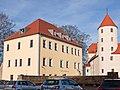 Kruegerhaus Schloss Freudenstein.jpg