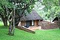 Kruger Park, Berg en Dal - panoramio.jpg