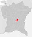 Krusdorf im Bezirk SO.png
