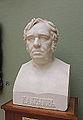 Krylov by S.I. Galberg (1830, GTG) by shakko 02.JPG