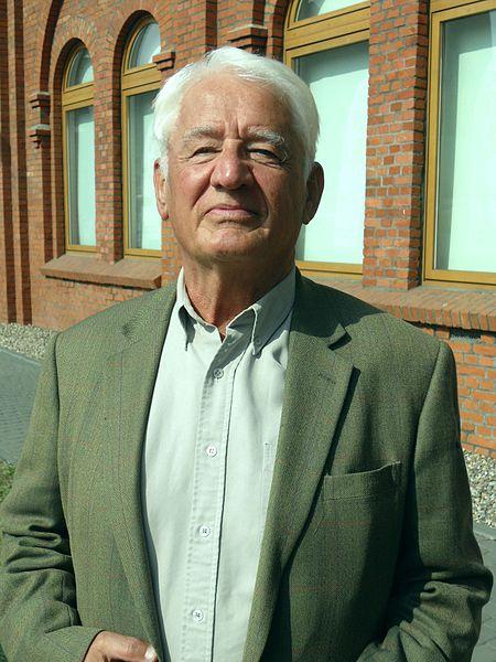 File:Krzysztof Wyszkowski.JPG
