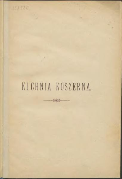 File:Kuchnia koszerna 1904.djvu