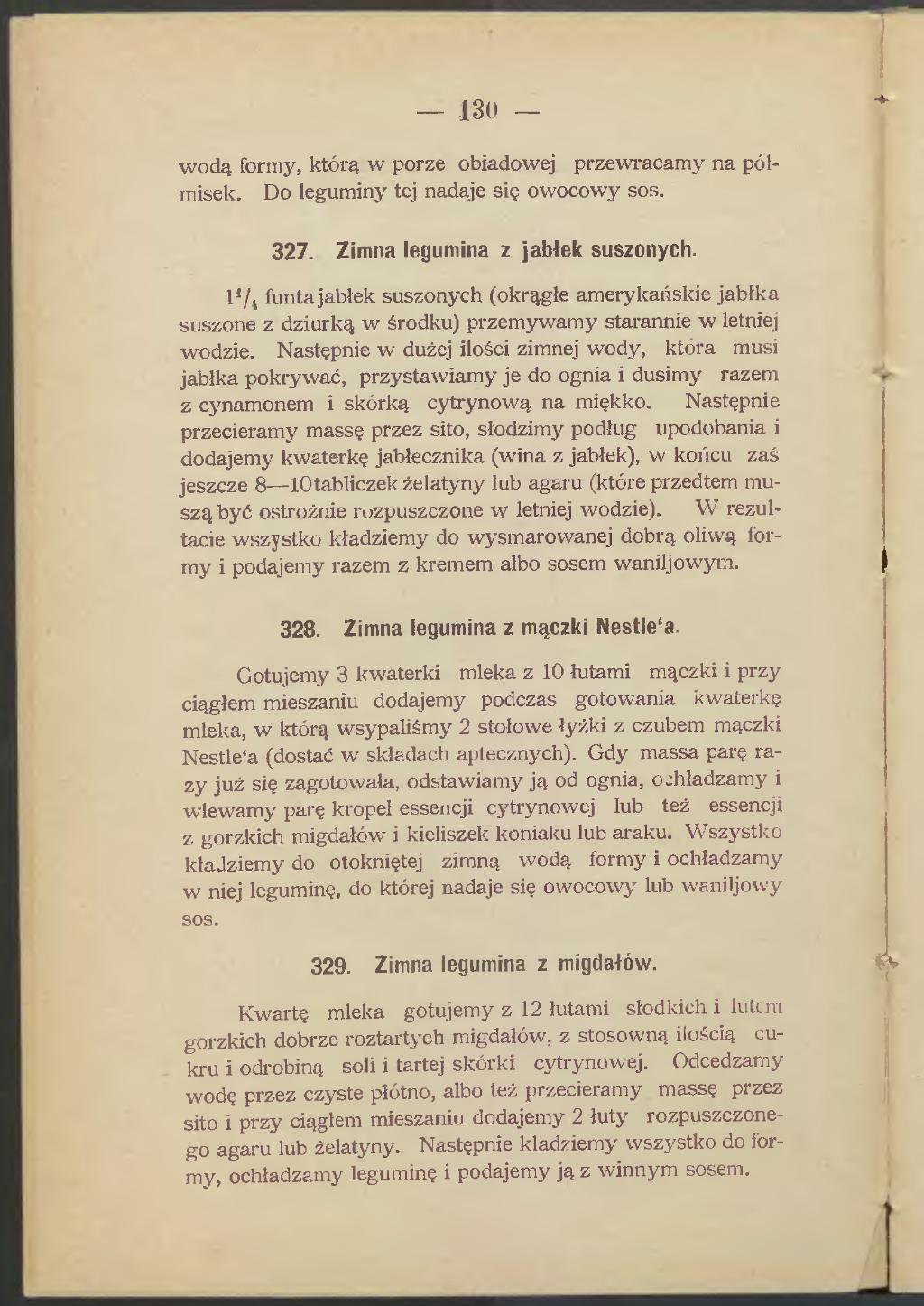 Stronakuchnia Koszerna 1904djvu132 Wikiźródła Wolna