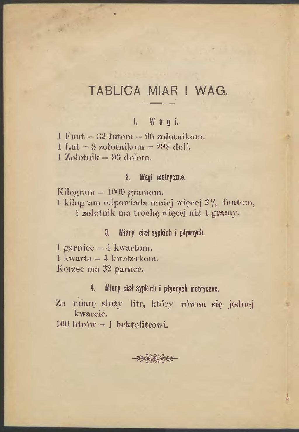 Stronakuchnia Koszerna 1904djvu8 Wikiźródła Wolna