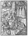 Kuerschner-1568.png