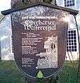 Kulturdenkmal Oberharzer Wasserregal.jpg