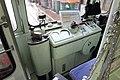 Kumamoto City Tram 5014B Driving cab.jpg