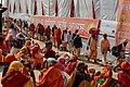 Kumbh Mela, India (47225351432).jpg