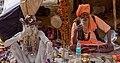 Kumbh Mela 2019, India (47268603811).jpg