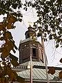 Kungsholms Kyrka-077.jpg