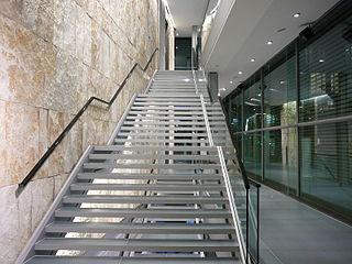 Kunstmuseum-Stairs.JPG