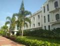 Kuppam Engineering College, Kuppam.png