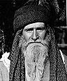 Kurdish-jews-1930s.jpg