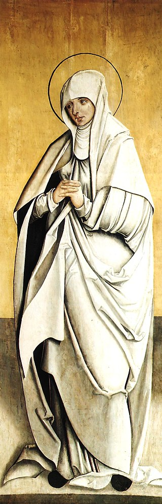 Kuyavia Our Lady of Sorrows.JPG