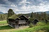 Kvammetunet, Sogn Folkemuseum-3.jpg