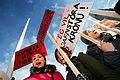 Kvinnostrejk i Reykjavik (1).jpg