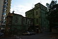 Kyiv Downtown 16 June 2013 IMGP1495.jpg